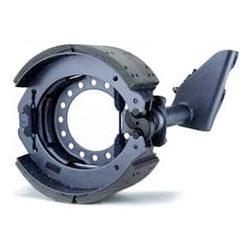 Brakes, Wheels and Bearings
