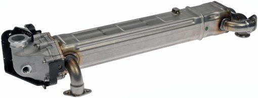 904-5021 Dorman Exhaust Gas Recirculation Cooler