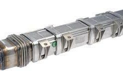 904-5035 Dorman Heavy Duty Exhaust Gas Recirculation Cooler