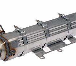 904-5036 Dorman EGR Cooler