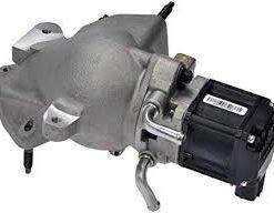 904-5056 Dorman Heavy Duty Exhaust Gas Recirculation Valve